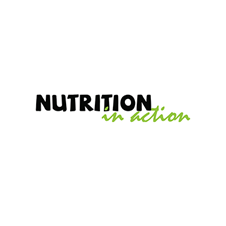 Nutrition in Action 2020